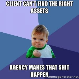 success-agency